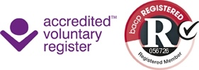Accredited Voluntary Registered