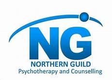 northrn guild
