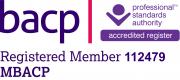 BACP Logo - 112479