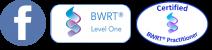 BWRT on Facebook